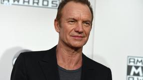 Sting: nie wiem, czy mam duszę