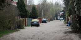 Mieszkańcy dopłacają, by mieć szybko asfalt na ulicy