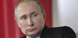 Napięcie wokół Syrii. Putin rozmawiał z Erdoganem