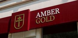 Działacz PiS pracował w Amber Gold