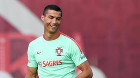 Puchar Konfederacji: Portugalia najdroższą drużyną turnieju
