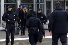 """Komunalna policija konačno se oglasila povodom slučaja """"NORVEŽANIN I OPUŠAK"""", a odgovor je NEVEROVATAN"""