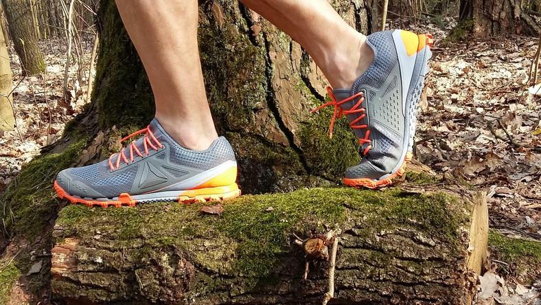 Test butów  Reebok All Terrain Super 3.0 – szybka terenówka - Czas ... 191e6cc6aaa