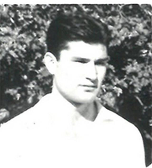 Branko Lužanin