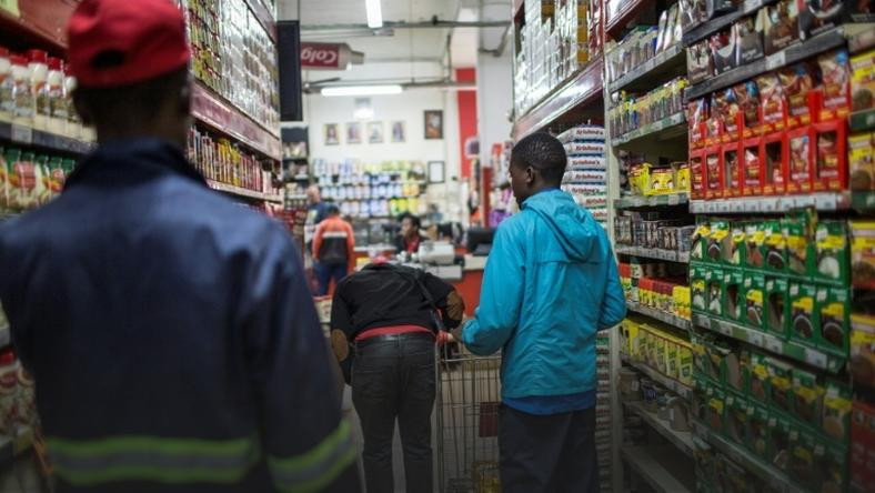Rampant price increases will have a mental and physical toll on Zimbabweans, experts have warned