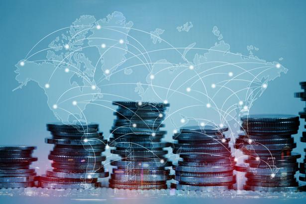 Wzrost deficytu finansów publicznych może pomóc wyrównać nierówności społeczne
