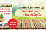Vasa-Pelagic-Landing, foto promo