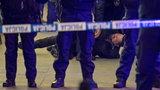 Znów interwencja policji w pubie PiwPaw. Właściciel skuty i wywieziony na komendę