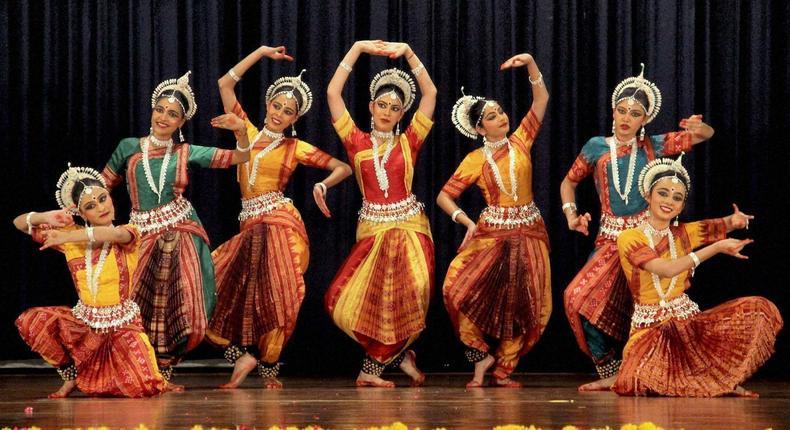 ___7127269___https:______static.pulse.com.gh___webservice___escenic___binary___7127269___2017___8___10___14___indian+classical+dance