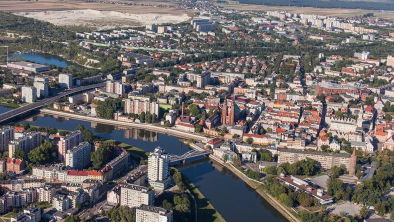 Opole: pierwsza debata uczestników Deklaracji Opolskiej