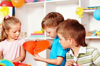 Sporne testy w przedszkolach. Samorządy nalegają, by rząd dofinansował badania