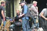 Subvencija, strani režiseri, Ralph Fiennes1  profimedia.rs