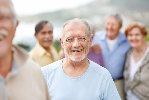 Osoby w wieku 50+ są silnie dyskryminowane już na etapie rekrutacji.