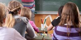Anglia będzie dyskryminować polskie dzieci?