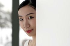 Balet Hong Kong foto Uros Arsic