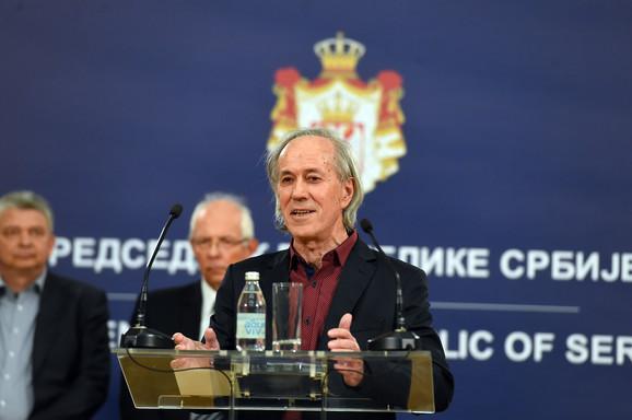 Mijomir Pelemiš