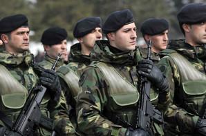 HLADAN TUŠ ZA PRIŠTINU Glavni adut kosovskih vlasti za zastrašivanje upravo im je IZBIJEN IZ RUKU