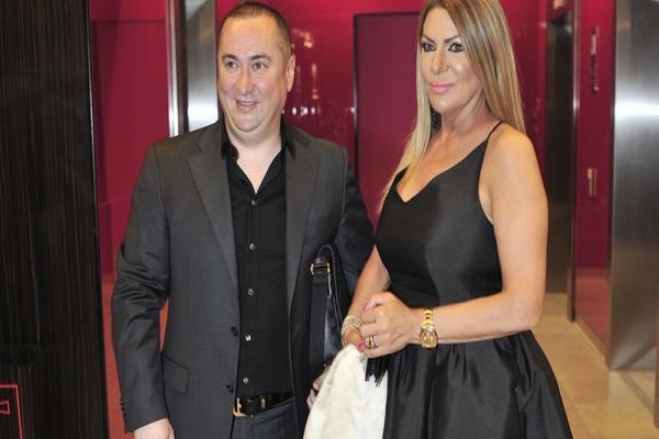 Kupio je sinu sat od 20.000 evra, a onda napravio NAJVEĆI BLAM NA DOMAĆOJ ESTRADI!