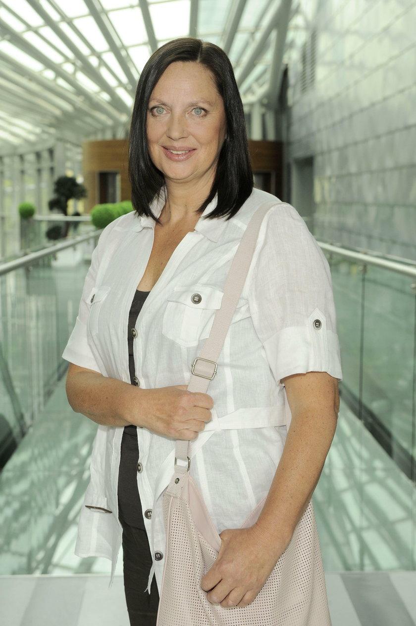 Hanna Mikuć