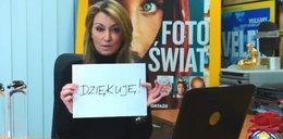 Na co chora jest Martyna Wojciechowska?
