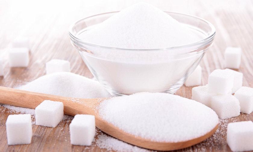 Ten cukier nie ma prawie kalorii! Jak to możliwe?