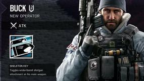 Rainbow Six: Siege - esportowa liga rusza na wiosnę