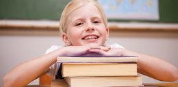 Twoje dziecko ma problem z nauką języka? To mu pomoże