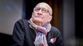 Wojciech Pszoniak: człowiek nie może być neutralny