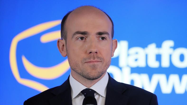 Paweł Supernak