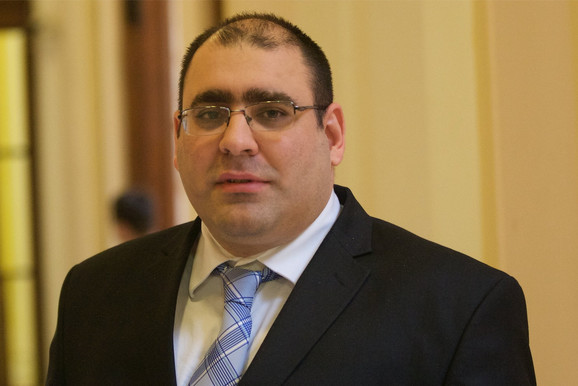Vladimir Đukanović