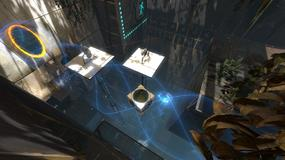 Valve wciąż pracuje nad grami single-player - czy to oznacza Portala 3 i Half-Life'a 3?