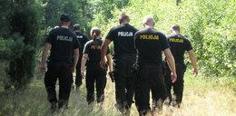Chcieli handlować narkotykami na Woodstocku. Zatrzymała ich policja!