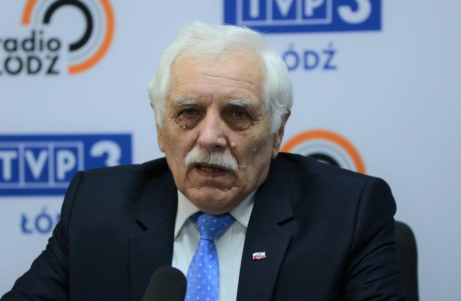 Andrzej Słowik