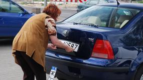Mały sukces Liroya – będą ułatwienia dla kierowców