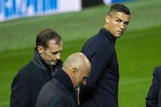 KRISTIJANO PROGOVORIO Ovako je Ronaldo govorio o optužbama za silovanje
