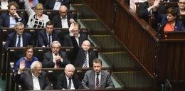 To najgorsza ustawa! Rząd PiS nie umie pisać prawa?