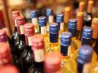 NSA: Kompensata alkoholu byłaby niedozwoloną ulgą
