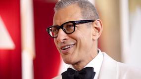 """Jeff Goldblum i Roland Emmerich zapraszają na """"Dzień niepodległości 2"""""""