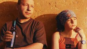 """Gdynia 2014: cyfrowo zrekonstruowany film """"Zmruż oczy"""" na festiwalu"""