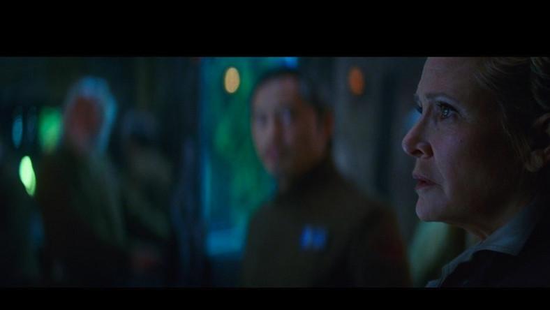 """Oryginalny tytuł filmu """"Gwiezdne wojny: Przebudzenie mocy"""" to..."""