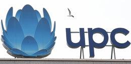 Awaria w UPC. Klienci skarżą się na brak dostępu do telewizji
