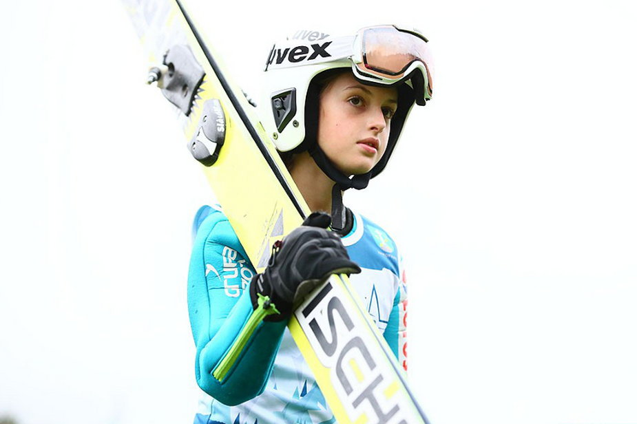 Sara Tajner
