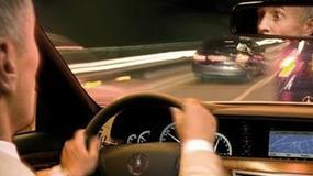 Polacy kochają prędkość, która zabija