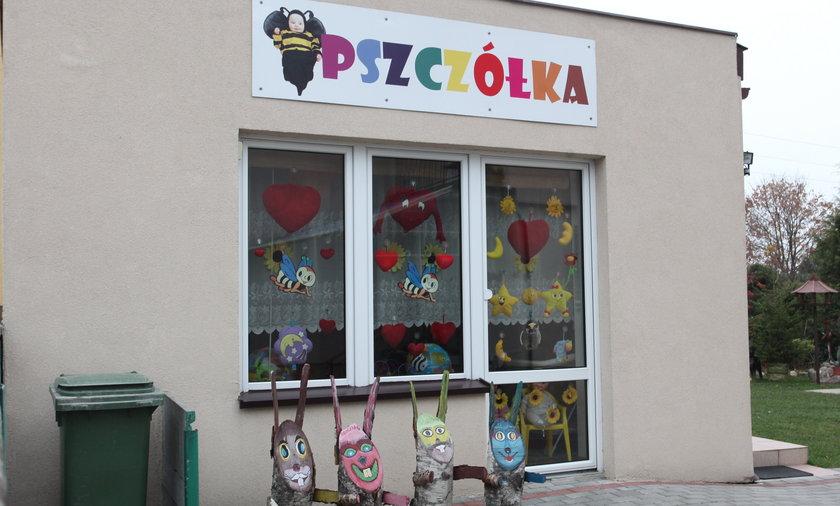 Żłobek w Starogardzie Gdańskim