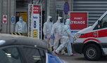 Już nie sześć, a osiem sekcji zwłok po problemach z tlenem w poznańskim szpitalu tymczasowym