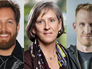 chris sacca mary meeker steve anderson