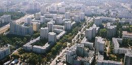 Mieszkanie pod inwestycję? Koronawirus dużo namieszał na rynku
