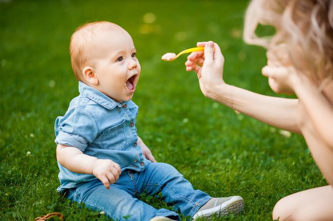 Mališani obožavaju ovu zdravu užinu, a ne mogu da joj odole ni mame