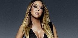 Zobacz co oni zrobili Mariah Carey. Kto wypuścił te zdjęcia?!