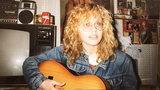 Niekończący się koszmar mamy zamordowanej Joasi Gibner. Spotkał ją kolejny cios